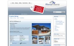 AlbanyProperty.com.au